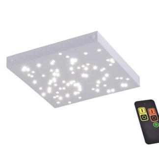 UNIVERSE MASTER LED panel ink fjärrkontroll