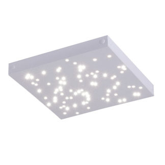 UNIVERSE SATELLITE LED panel