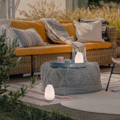 LED-bordslampa-Altan