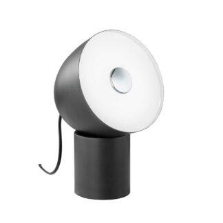 Bordslampa Spot